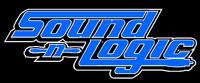 Sound-N-Logic - 1000-Feet One-way Remote Starter Installed