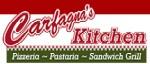 Carfagna's Kitchen