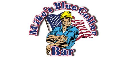 Mike's Blue Collar Bar