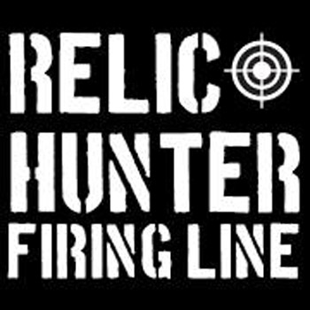 Relic Hunter Firearms