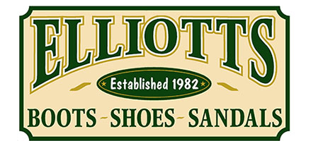 Elliott's Boots, Shoes and Sandals