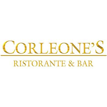 Corleone's Ristorante