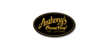 Anthony's Ocean View New Year's Eve Bash