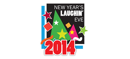 New Year S Eve Comedy Show Long Island