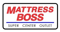Mattress Boss