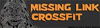 Missing Link Crossfit