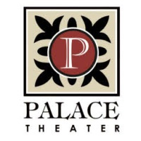 PALACE THEATER - ONE PAIR BUDDY HOLLY LOWER MEZZANINE