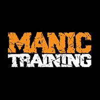 Manic Training