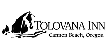 Image result for tolovana inn logo