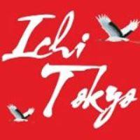 Ichi Tokyo-Pair of $15 Certificates