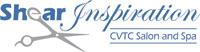Shear Inspiration CVTC Salon & Spa