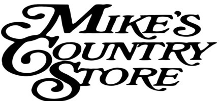Mike's Country Store