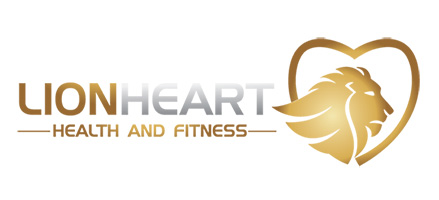 Lion Heart Health and Fitness LLC