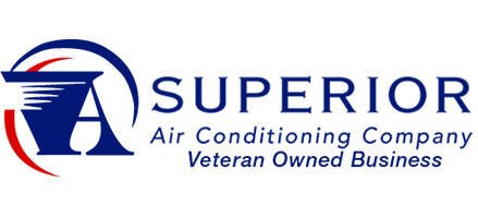 A Superior Air Conditioning Company