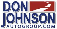 Don Johnson Motors