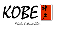 Kobe Hibachi Bar