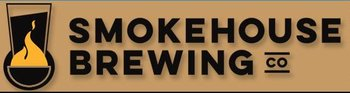 SMOKEHOUSE BREWING COMPANY