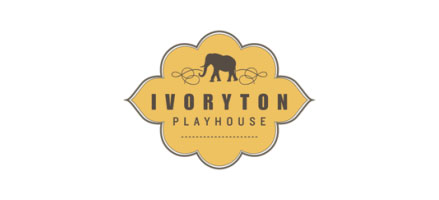 Ivoryton Playhouse - Stand by Your Man