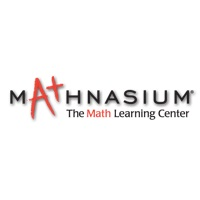 Mathnasium - 6 Month Enrollment - Stillwater Location
