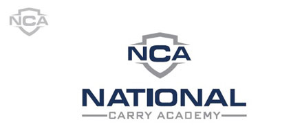 $35 for an Online Multistate Concealed-Carry-Weapon Course from Online Carry Training ($70 Value)