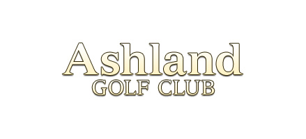 Ashland Golf Club