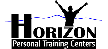 Horizon Personal Training Unlimited Group Classes for One Month