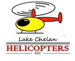 Lake Chelan Helicopters, LLC- Winery Tour