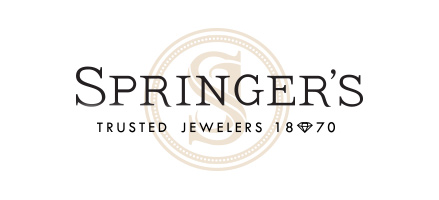 Springer's Jewelers - $1,000 Voucher
