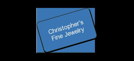 Christopher's Fine Jewelry