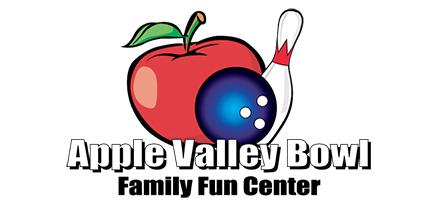 Apple Valley Bowl Family Fun Center