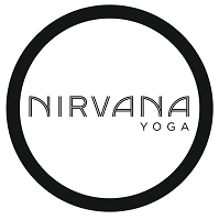 Nirvana Yoga-One Month Unlimited