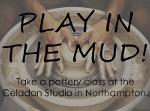 The Celadon Studio