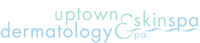 Uptown Dermatology & SkinSpa - 6 Underarm Laser Hair Removal Procedures PLUS 1 FREE Express Facial