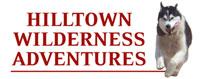 Hilltown Wilderness Adventures