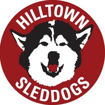 Hilltown Sleddogs