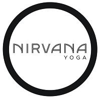 Nirvana Yoga-10 Classes