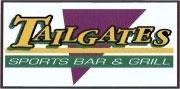 Tailgates Sports Bar & Grill