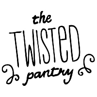 The Twisted Pantry