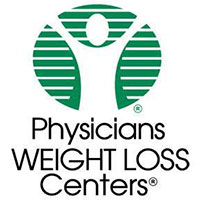 Physicians Weight Loss Centers
