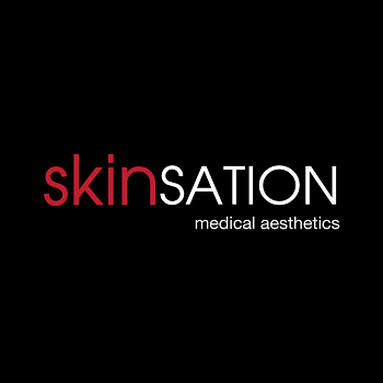 Skinsation Medical Aesthetics - Vampire Facelift