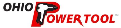 Ohio Power Tool