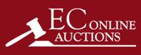 EC Online Auctions