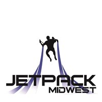 Jetpack Midwest - Co-Captain Flight