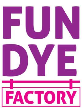 Fun Dye Factory