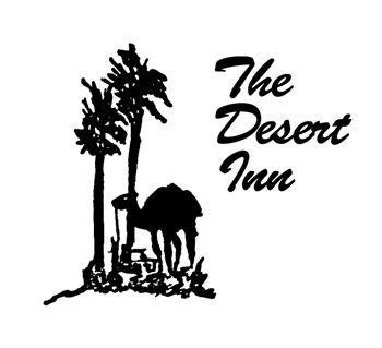 Image result for desert inn lounge canton