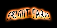 Rochester Horror: Fright at the Farm Family 4 Pack