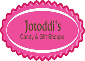 Jotoddi's Candy and Gift Shoppe