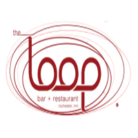 The Loop WEST END (SLP) 2- $25 Gift Vouchers for the price of 1