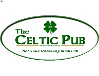 The Celtic Pub