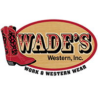 Wades Work and Western Wear